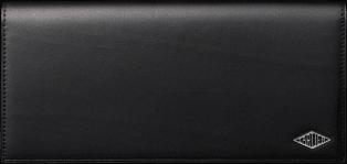 Cartier(カルティエ)長財布
