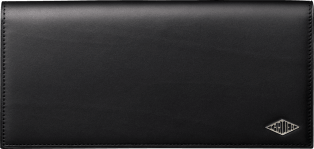 Cartier(カルティエ)メンズ財布