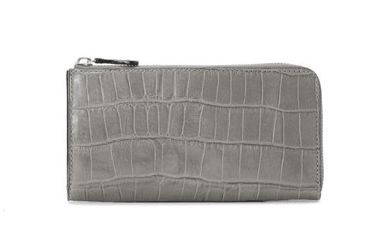 Felisi おすすめ財布:L字のロングウォレット 1075/1/SA-024-000