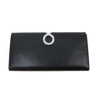 メンズ財布ブランド11 ブルガリ