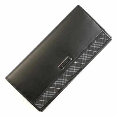 全モデル : 男性人気財布 : simple-wallet.net