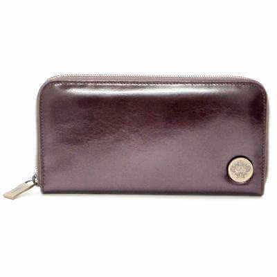 メンズ財布ブランド14 オロビアンコ