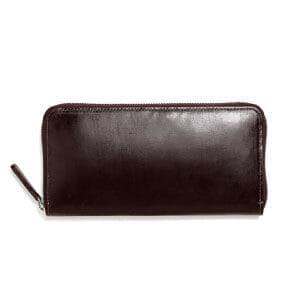 メンズ財布ブランド17 土屋鞄製造所