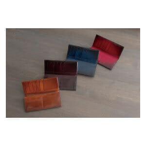 メンズ財布ブランド18 YUHAKU