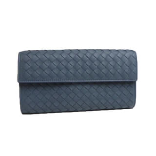 Bottega Veneta(ボッテガ・ヴェネタ)のお洒落なメンズ財布