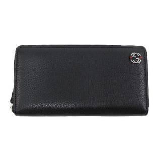 Gucci(グッチ)のお洒落なメンズ財布