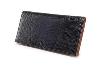 メンズ財布ブランド5 ガンゾ