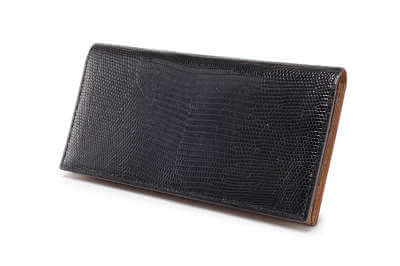 GANZO(ガンゾ)のお洒落なメンズ財布