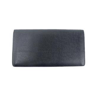 Louis Vuitton(ルイ・ヴィトン)のお洒落なメンズ財布
