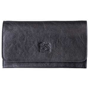 IL BISONTE(イルビゾンテ)のお洒落なメンズ財布