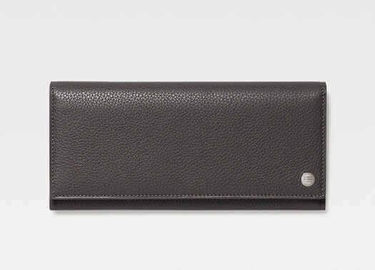 20代メンズ財布ブランド ダンヒル