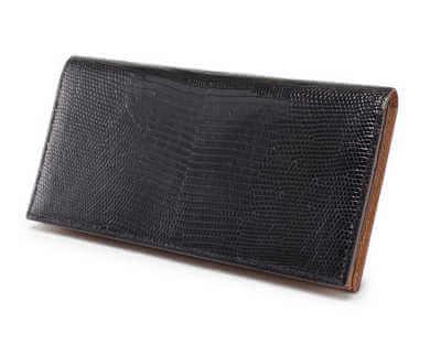 GANZO(ガンゾ)メンズ財布