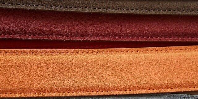belts-193229_640