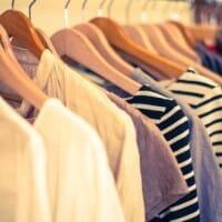 実は簡単、ブランド品買取!バッグや財布を売りたい時におすすめの業者を比較