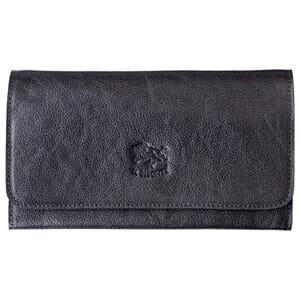 IL BISONTE(イルビゾンテ)財布