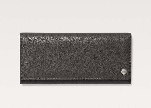 Dunhill(ダンヒル)長財布