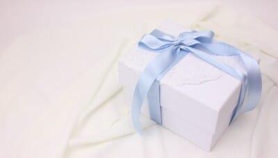 男性に財布をプレゼントするときに絶対に気を付けたい5つのポイント