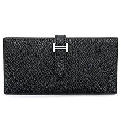 Hermes(エルメス)長財布