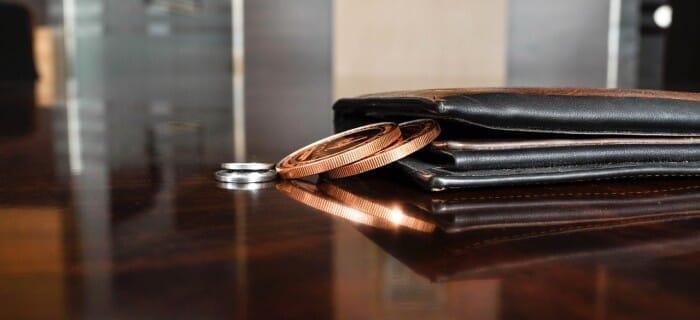 mens-wallet-brands