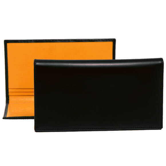 Ettinger(エッティンガー)長財布
