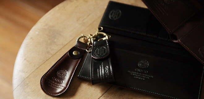 GANZOの財布の評判は?ブランドの特徴と口コミまとめ