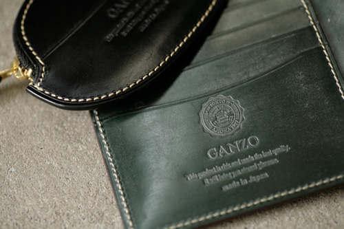 GANZOの財布はこんな人におすすめ!