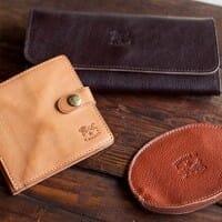 il-bisonte_wallet_wallet
