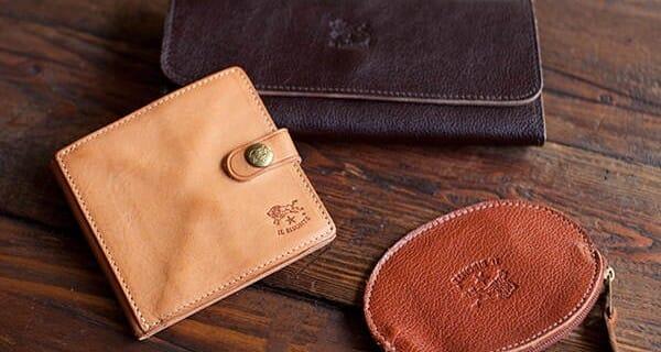 8482ce8cfa16 イルビゾンテのメンズ財布の特徴と口コミ評判まとめ | 人気ブランドの ...