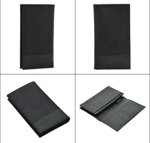 ARMANI(アルマーニ)メンズ財布