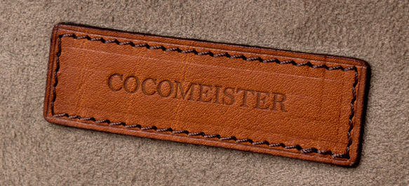 cocomeister(ココマイスター)