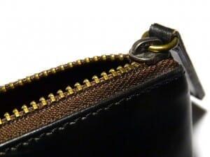 コードバンの財布のスゴイ魅力と手入れ方法&おすすめ財布まとめ