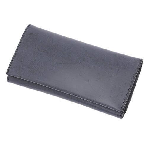 PORTER(ポーター)メンズ財布