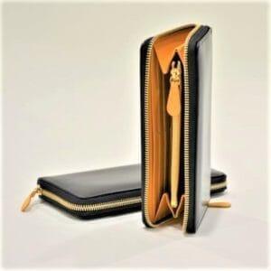 エッティンガーの長財布