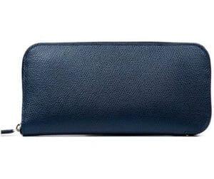 カミーユ・フォルネの長財布