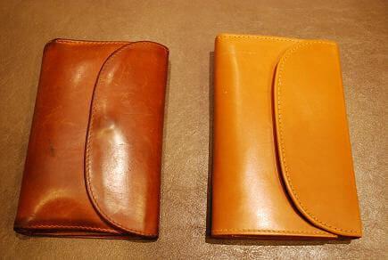 new styles 7f310 18226 ホワイトハウスコックス(Whitehouse Cox)の財布の口コミ・評判 ...