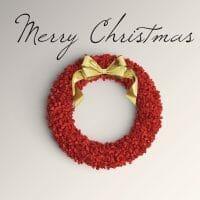 彼氏へのクリスマスプレゼントにぴったり!メンズ財布ブランド9選