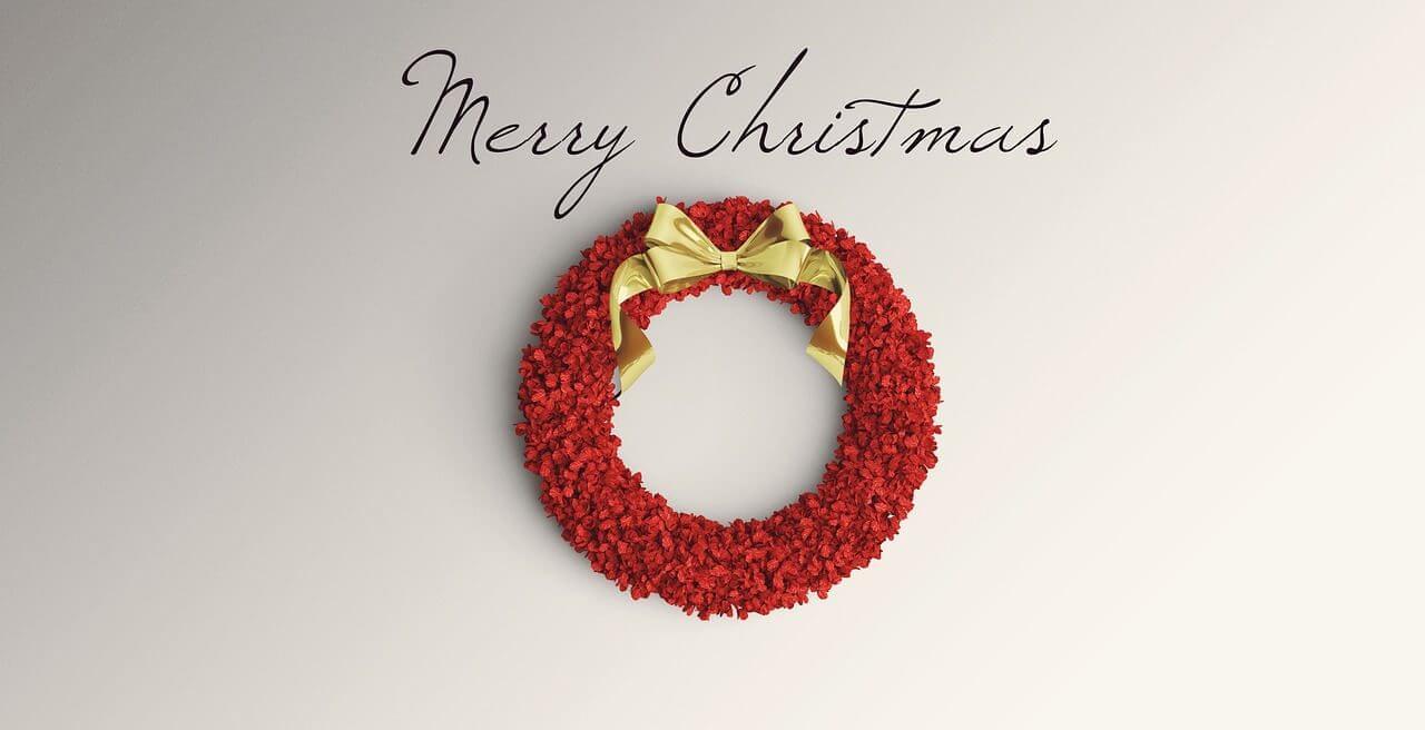 ■クリスマスプレゼントにもぴったり!価格別メンズ財布ブランド16選