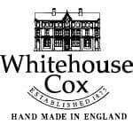ホワイトハウスコックス(Whitehouse Cox)ロゴ