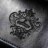 オロビアンコ(Orobianco)の財布が合う年代は?特徴と評判まとめ