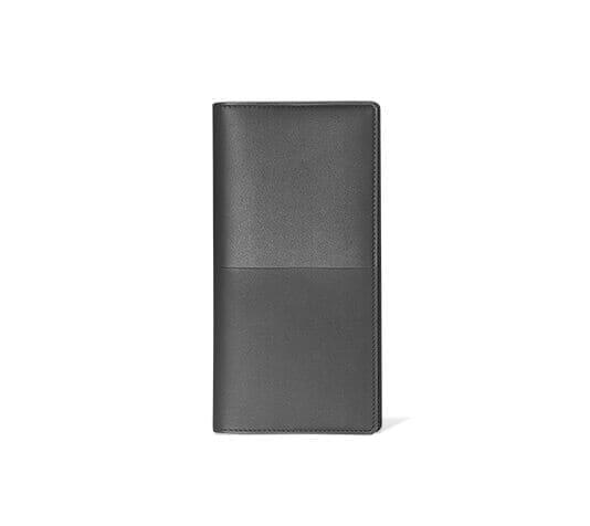《マンハッタン》 ロング 財布