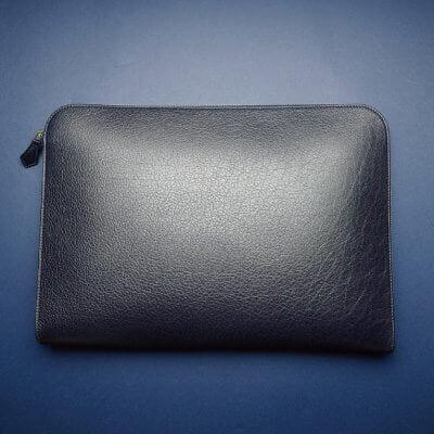 Cisei(シセイ)のお洒落なメンズ財布
