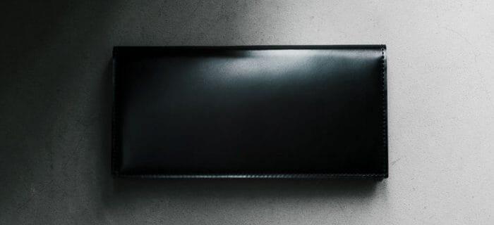 94151dd1b19d コードバン長財布と二つ折り財布なら日本製がおすすめ! 注目ブランド8選 ...