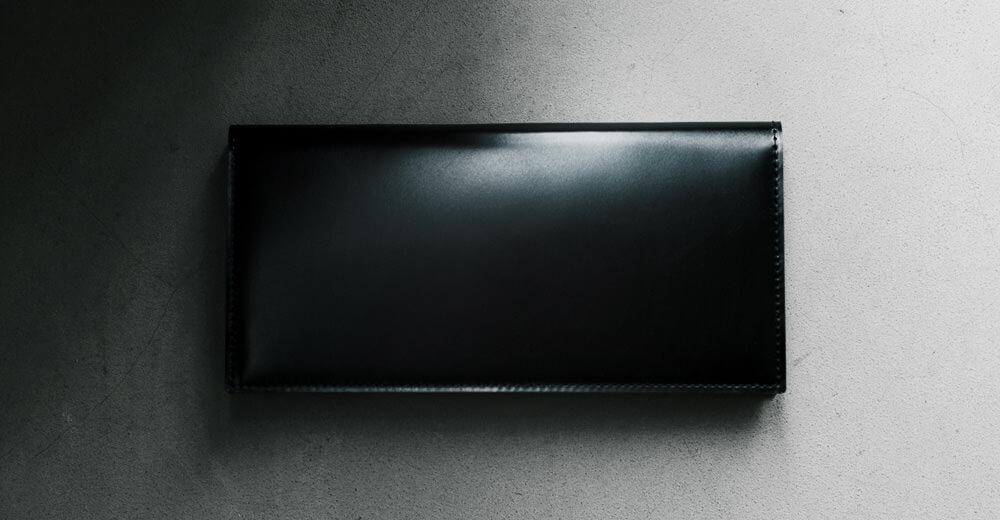 ■日本製のコードバン財布おすすめ13選!
