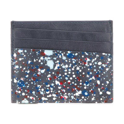 MAISON MARGIELA(メゾン マルジェラ)のお洒落なメンズ財布