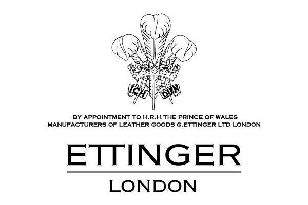 エッティンガーとは?