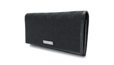 GUCCI(グッチ)長財布