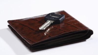 メンズ二つ折り財布 本革ブランド(日本製/海外製)のおすすめ財布15選