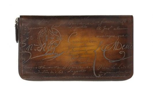 de630b5424b6 ベルルッティの財布が気になる方に!紳士のための最高級革財布の情報 ...