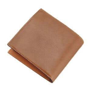 felisi 452/NK 二つ折り財布