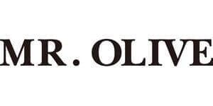 MR.OLIVE(ミスターオリーブ)の財布とは?